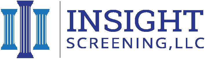 Insight Screening, LLC